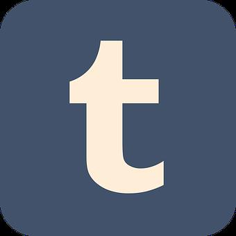 cara membuat blog di tumblr
