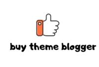 tempat beli template blogger murah